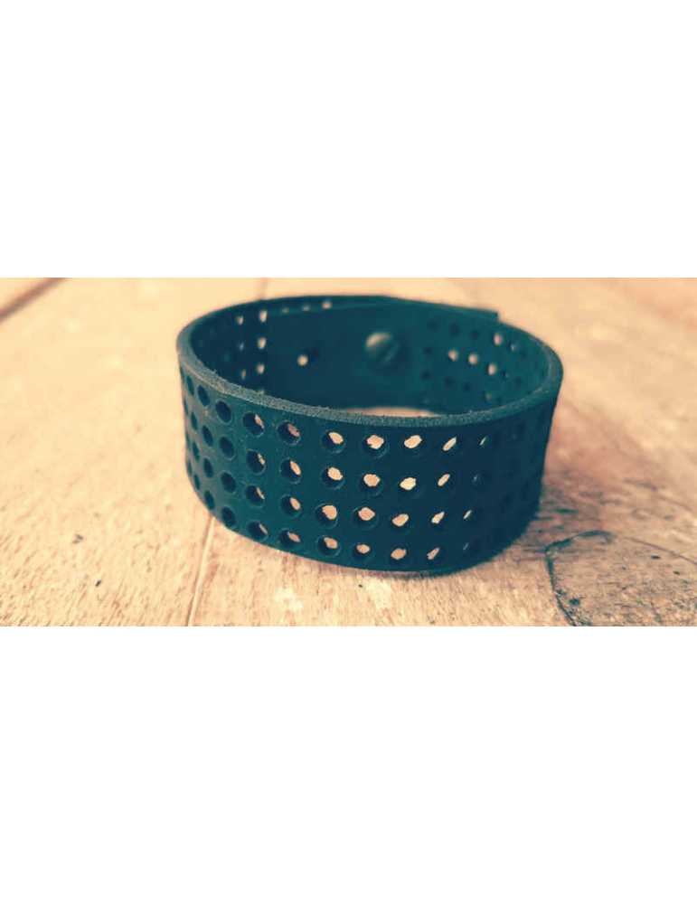 full grain bracelet