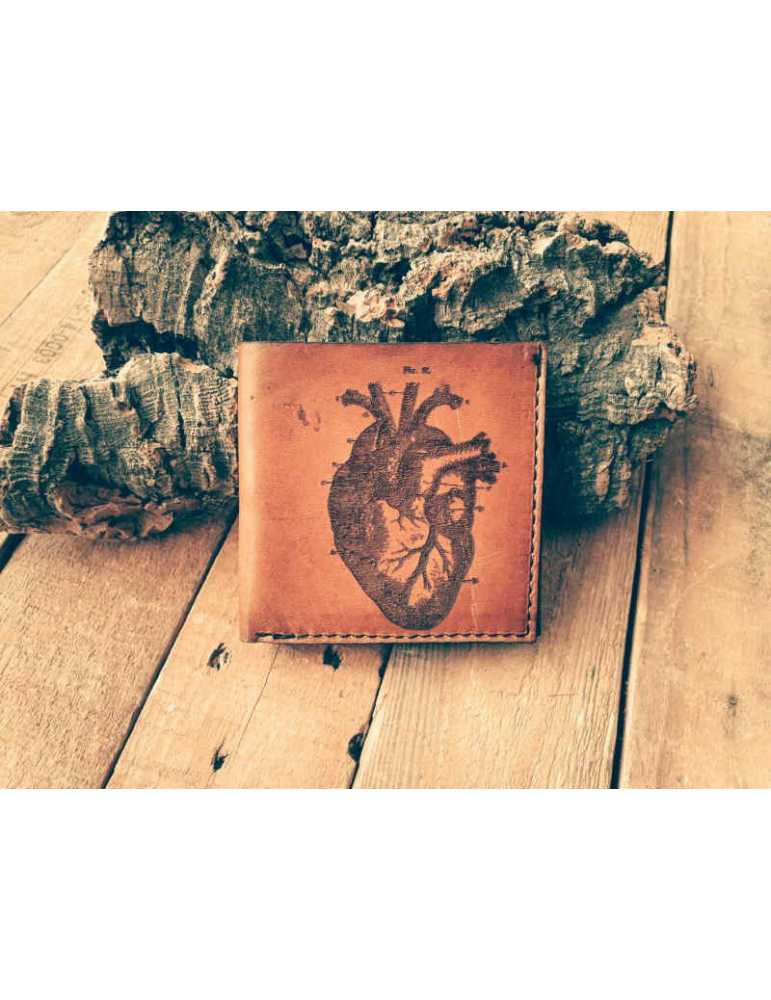 craftsman wallet