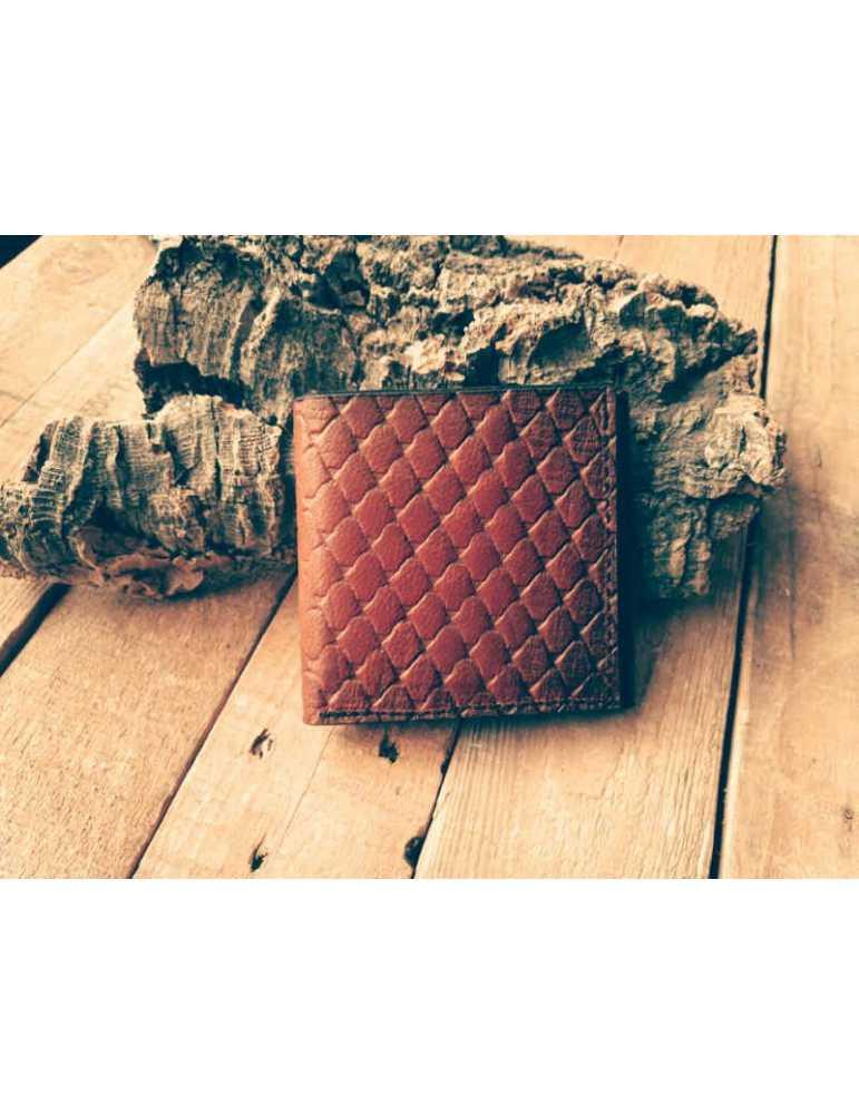 crafsman wallet