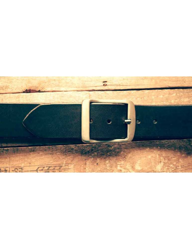 cinturon artesania