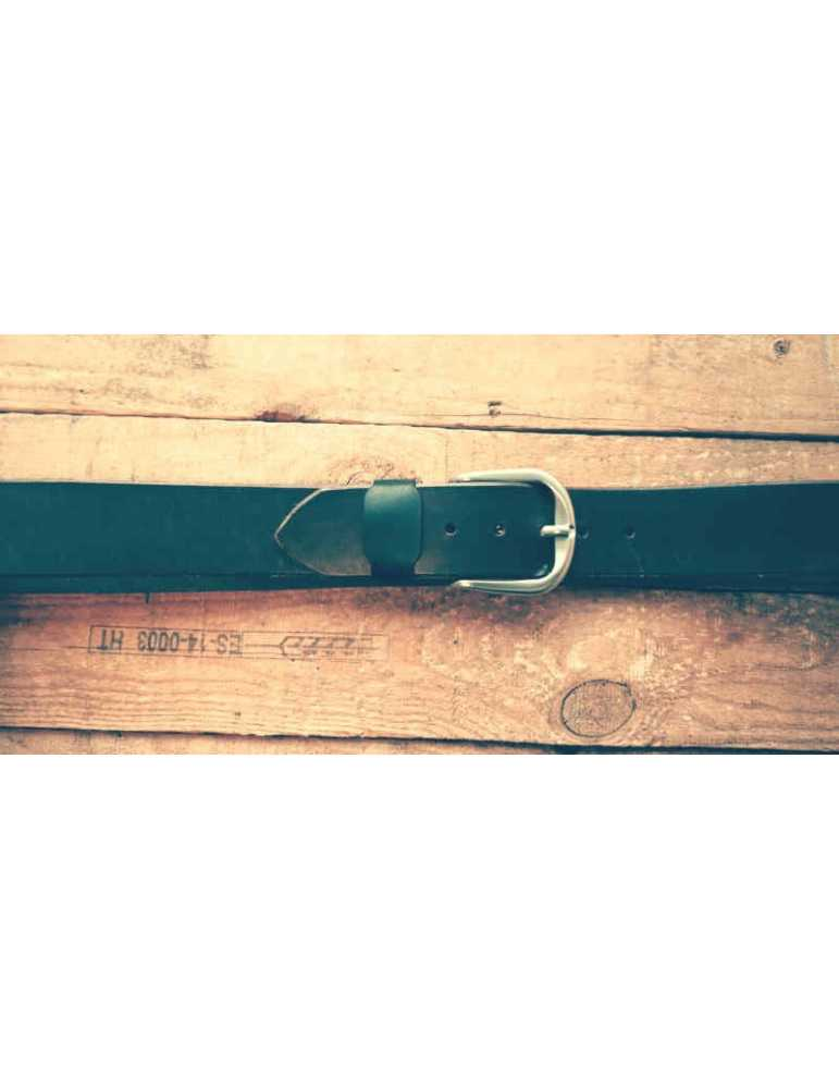 brown women belt
