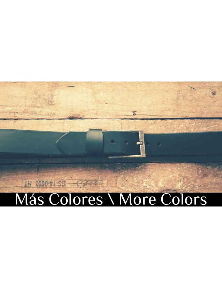 color belt