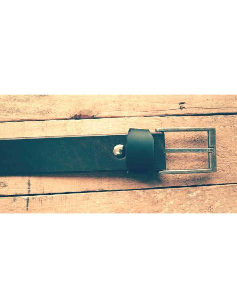 brown women belt