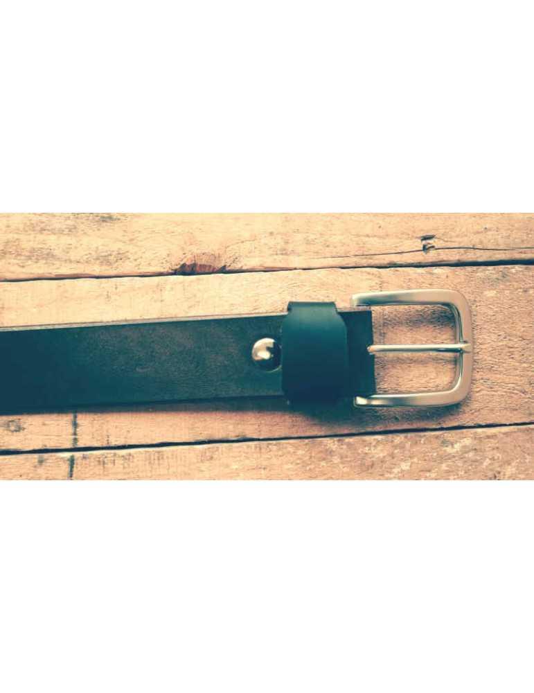 belt buckle for men