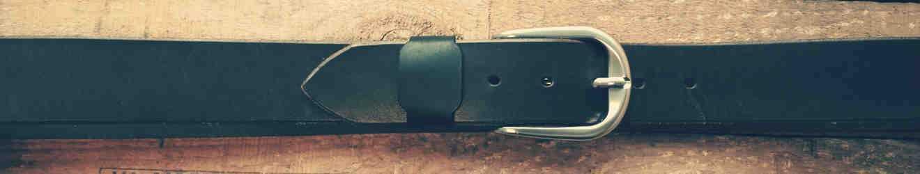Leather belts 35 mm wide. Leather leather belts. Dress pants belts.